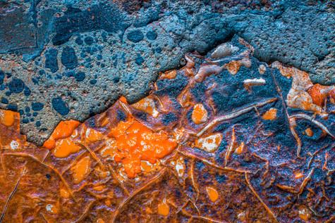 Lava Fields.jpg
