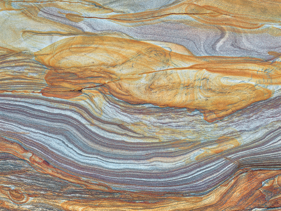Rock Strata Abstract.jpg