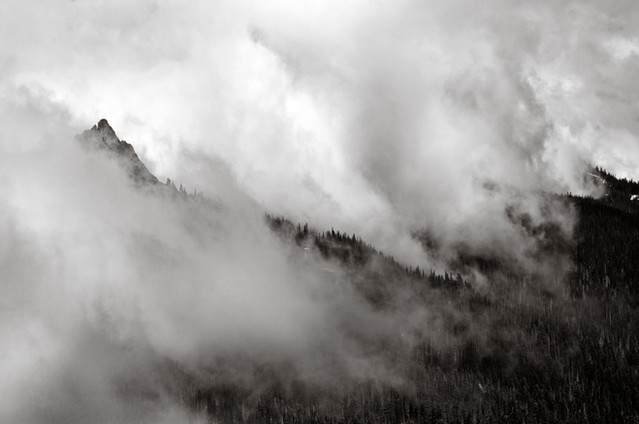 Hidden Peak at Olympic National Park.jpg