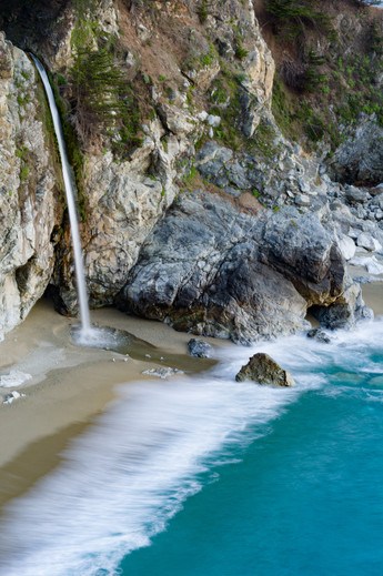 Beach Waterfall.jpg