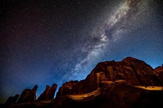 Milky Way at Pre-Dawn.jpg