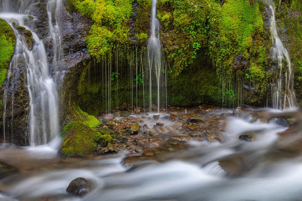 Cascades to the River.jpg