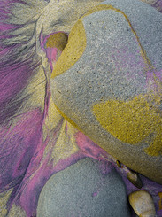 Rock and Sand Art.jpg