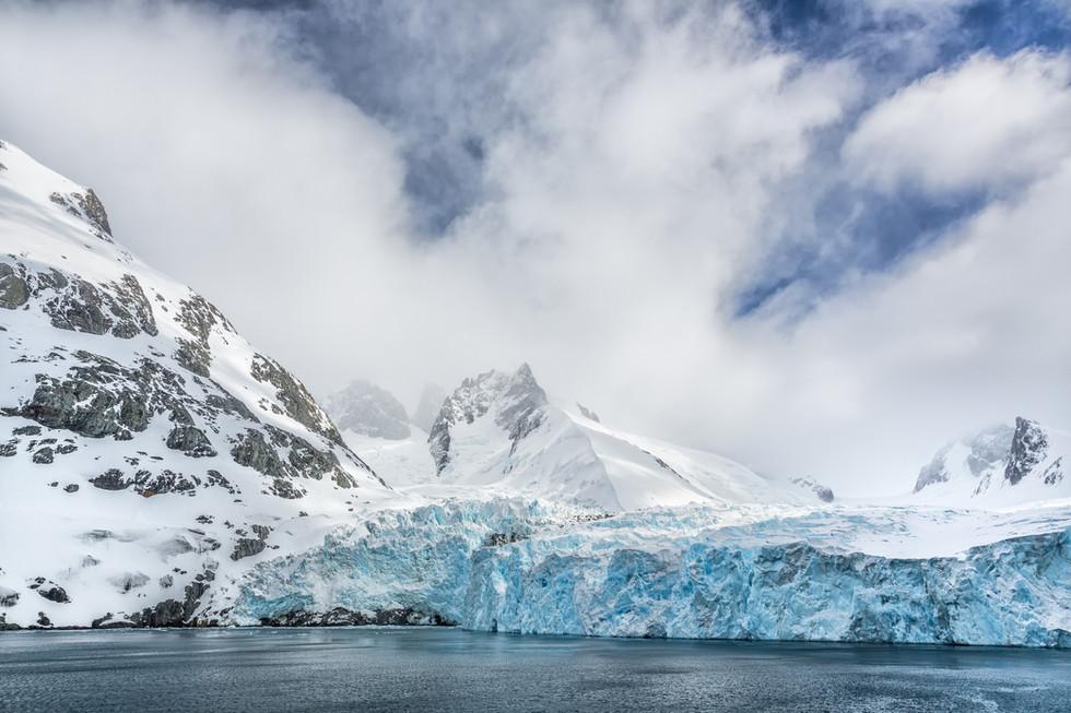 Risting Glacier at the end of Drygalski Fjord.jpg