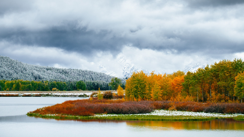 Fall Colors and Winter Storm.jpg