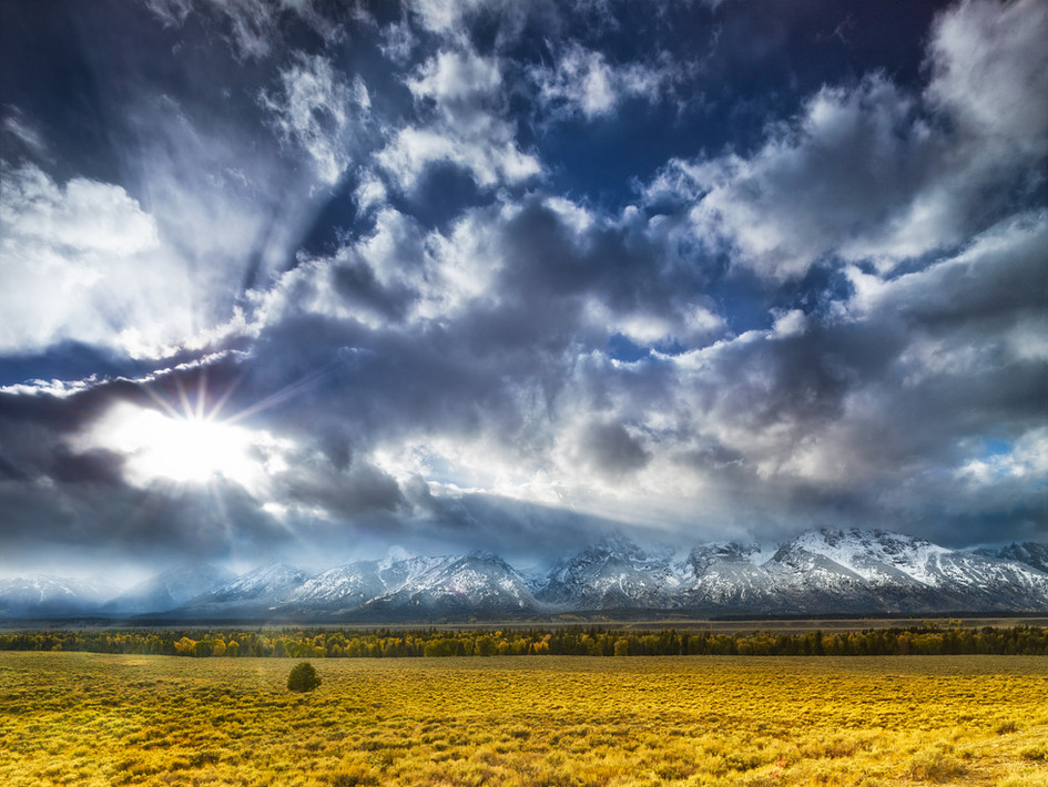 Breaking Storm over Grand Teton.jpg