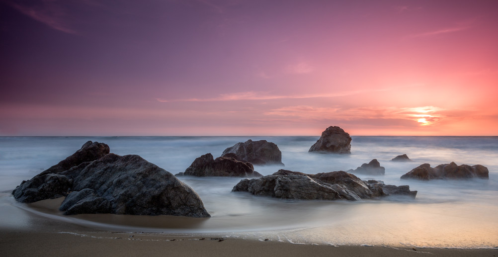 Last Light at Garrapata State Beach.jpg