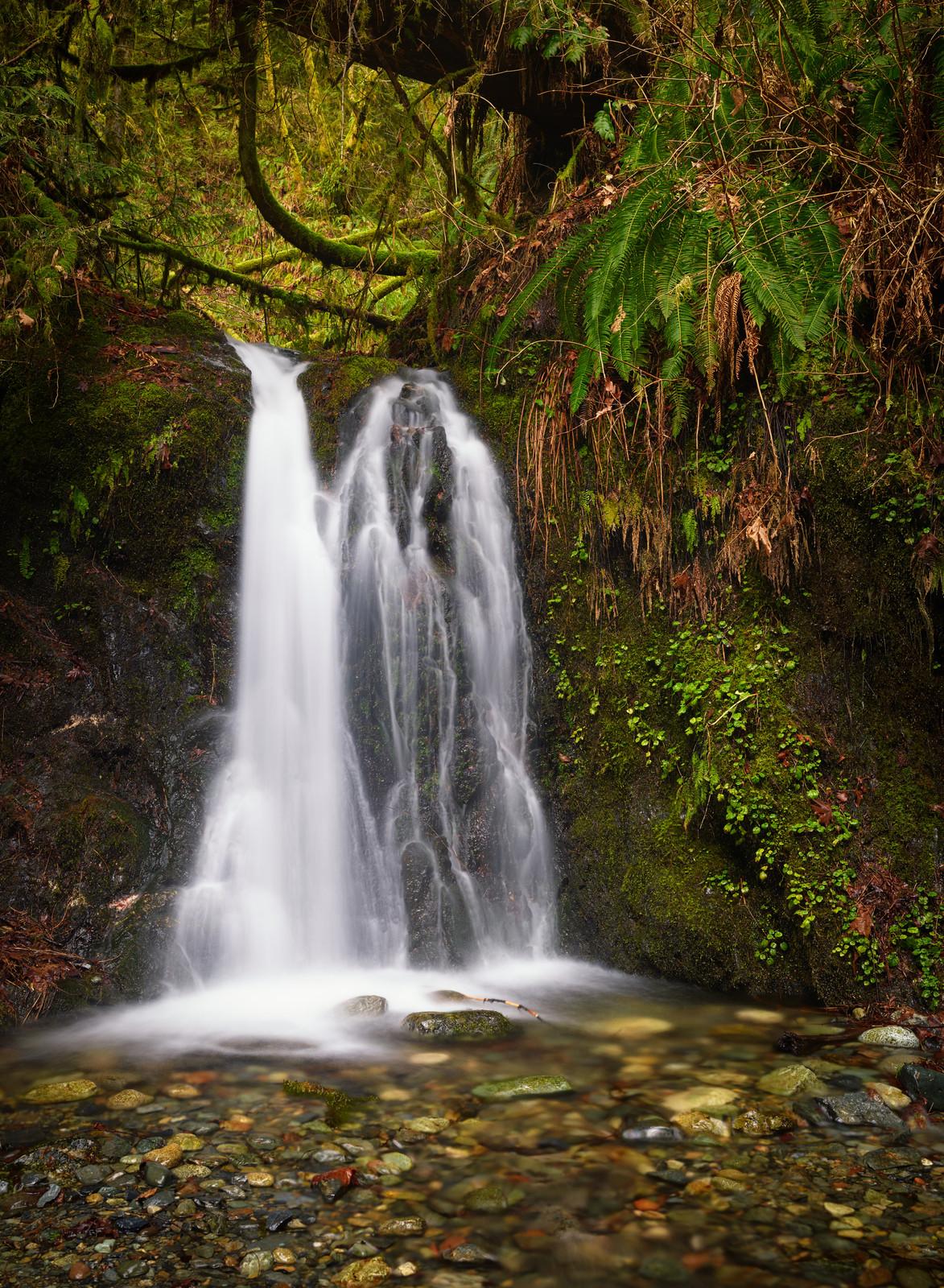 Hidden Spring Falls 2 Jpg