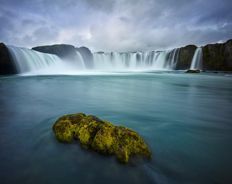 Goðafoss-2.jpg