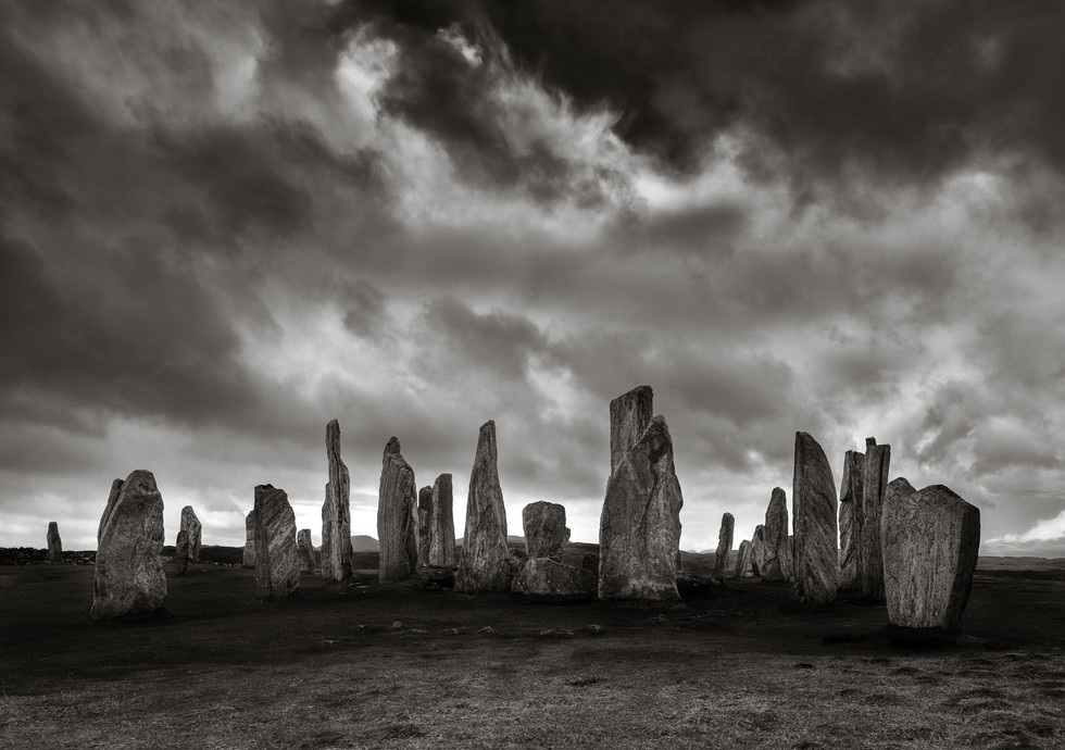 Ancient Stones of Callanish.jpg