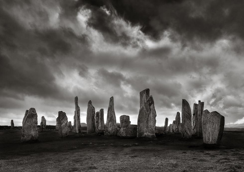 Ancient Stones of Callanish.jpg