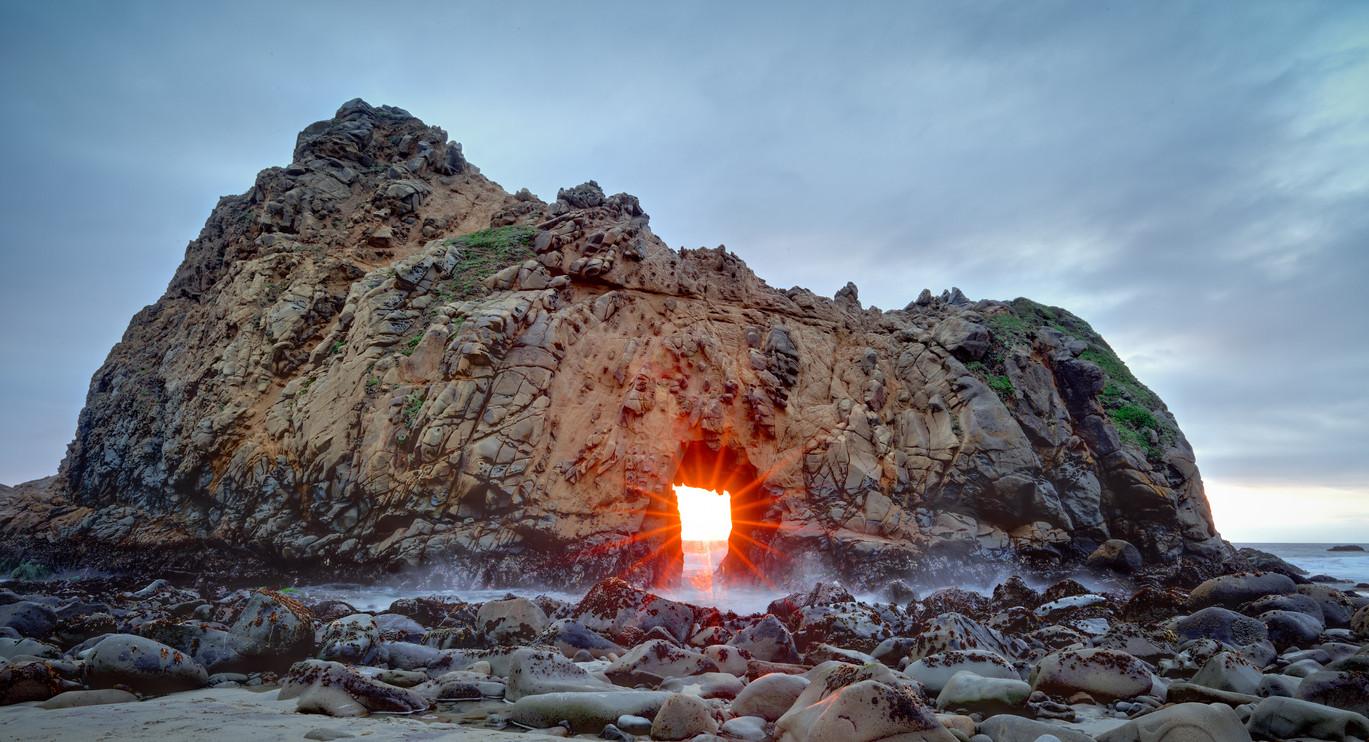 Portal to the Sun.jpg