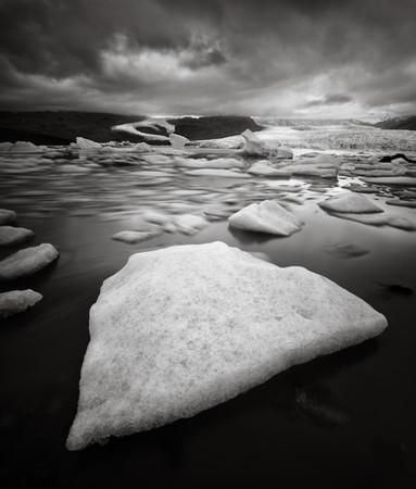 Glacier Remnants-2.jpg