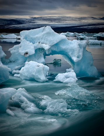 Ice Arch.jpg