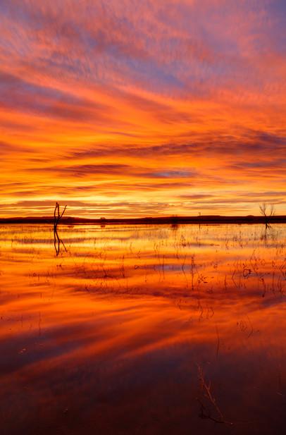 Fiery Sky and Water-2.jpg