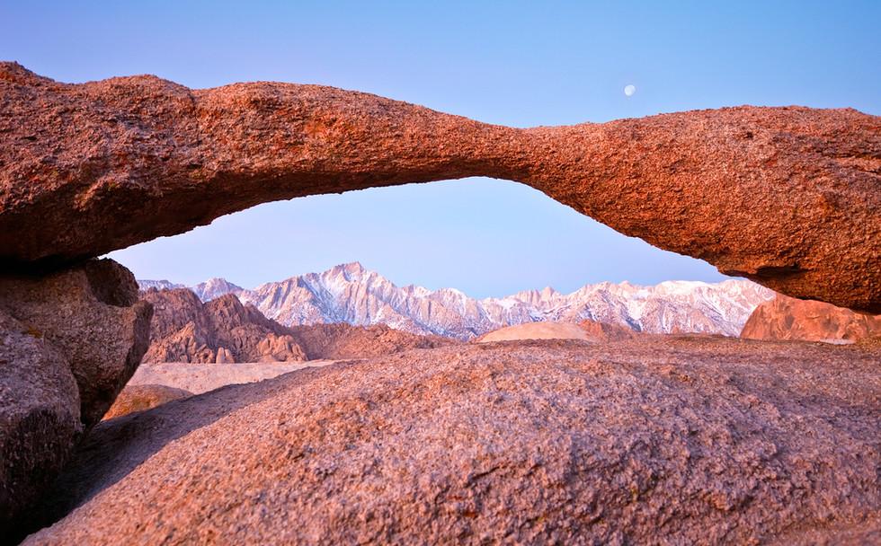 Lathe Arch.jpg