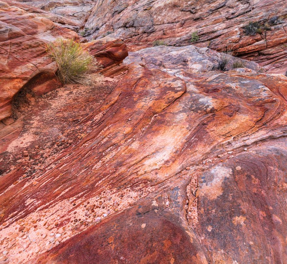 Red Desert Rock.jpg