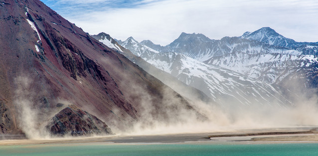 Andes Dust Storm.jpg