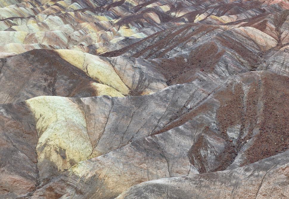 Sedimentary Deposits.jpg