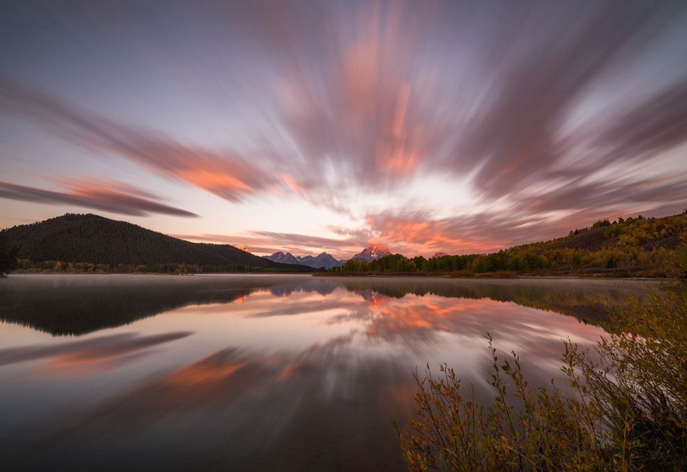 Moran Sunrise.jpg