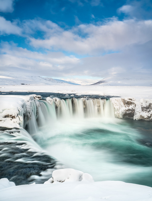 Goðafoss in Winter.jpg