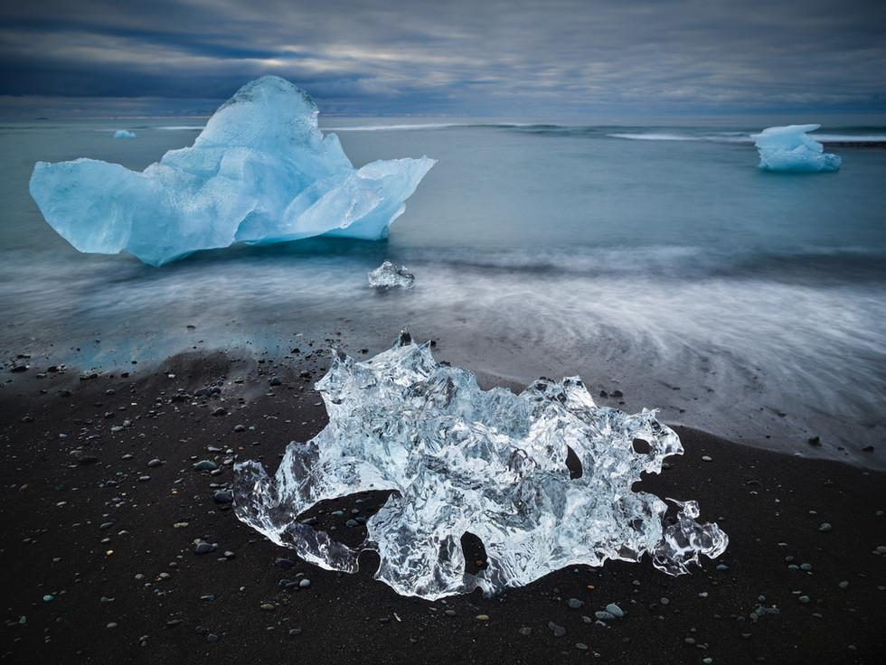 Glacier Remnants.jpg