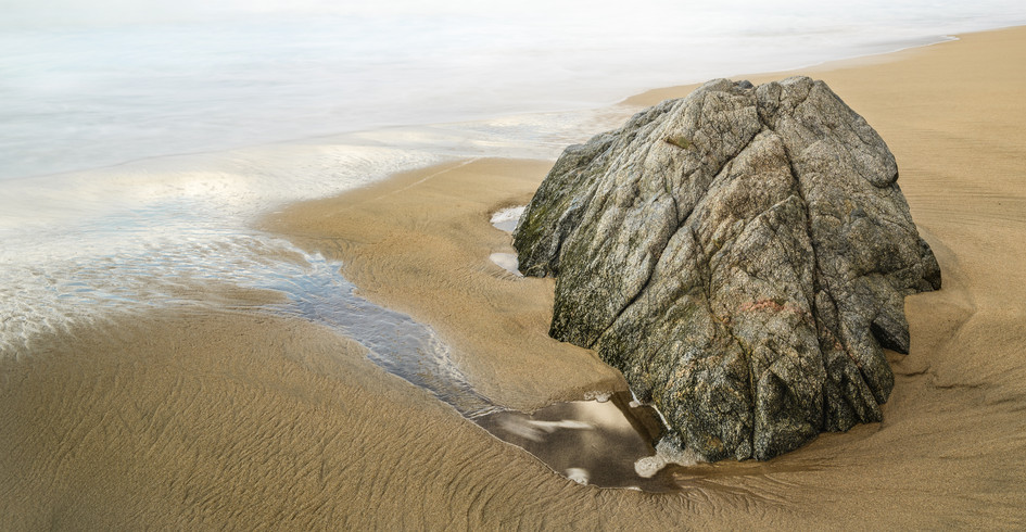 Beach Boulder.jpg