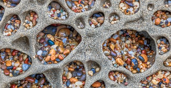 Hidden Pebbles.jpg