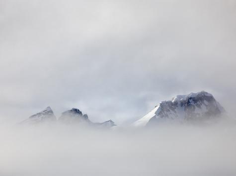 Rising Mountaintop.jpg