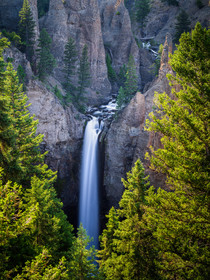 Tower Falls.jpg