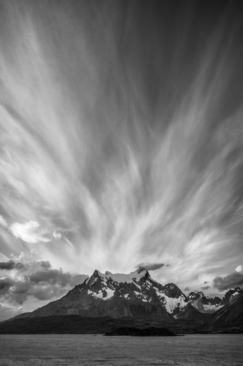 Clouds over Paine Grande.jpg