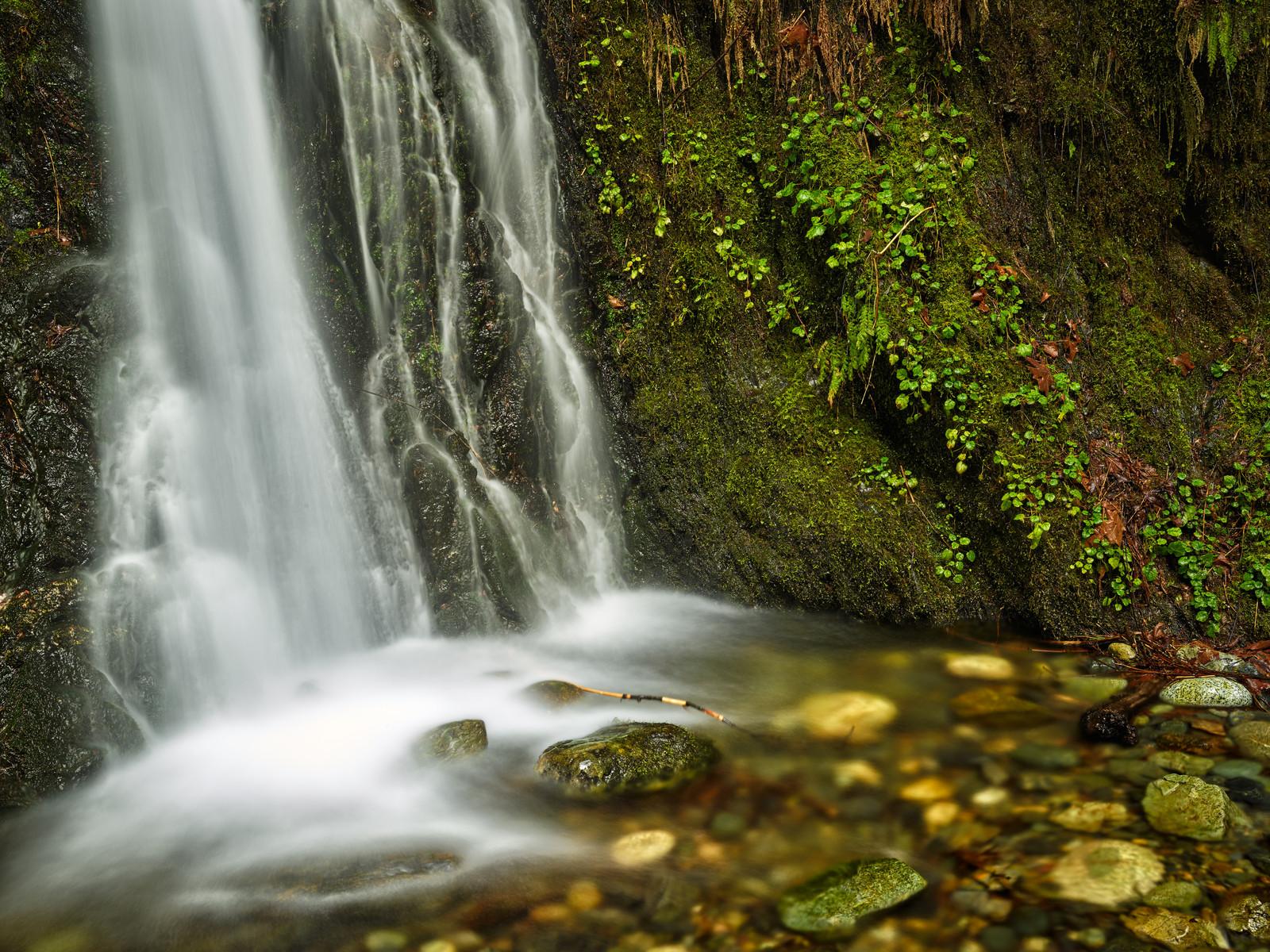 Hidden Spring Falls Jpg