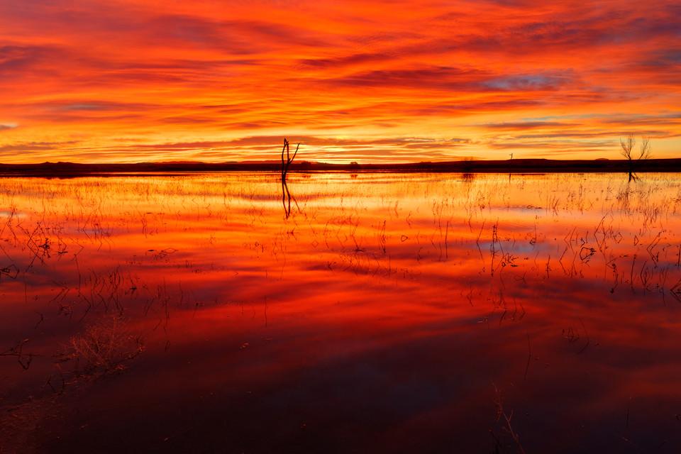 Fiery Sky and Water.jpg