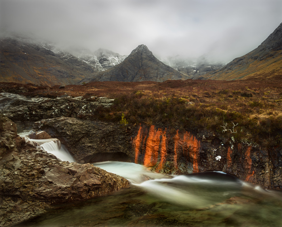 Colored Rocks by River Brittle.jpg
