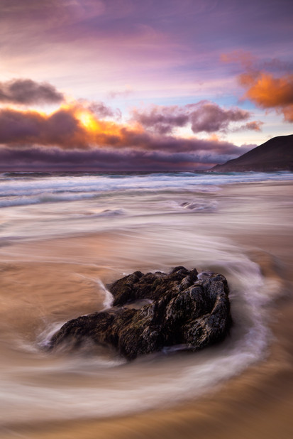 Waves - Garrapata State Beach.jpg