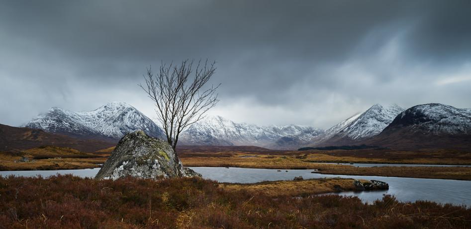Rannoch Moor Storm.jpg