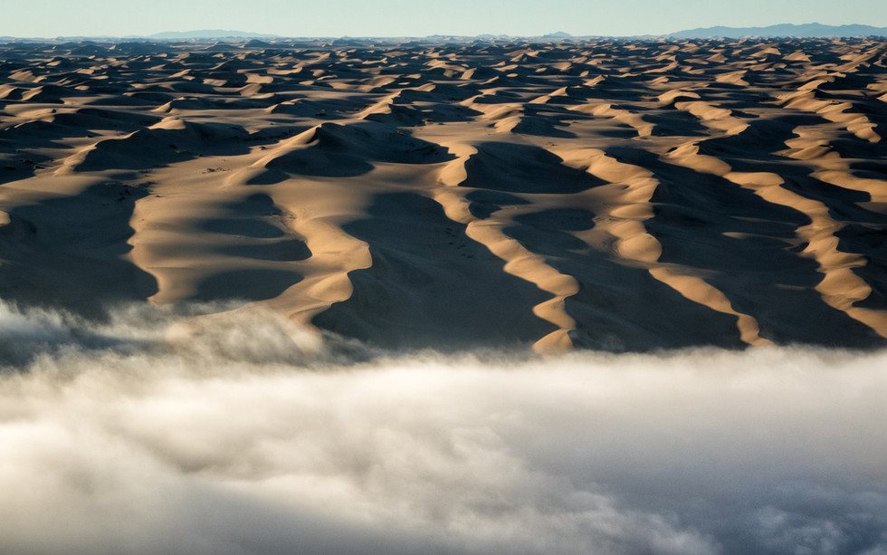 Dunes and Clouds.jpg
