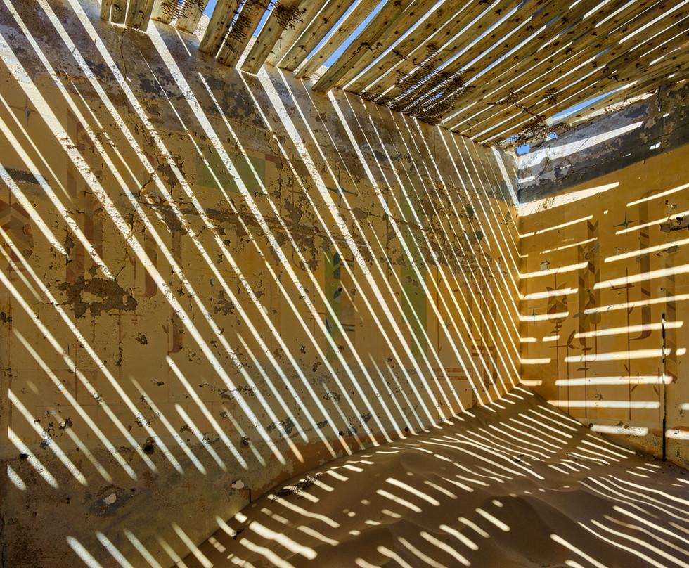 Lines of Light.jpg