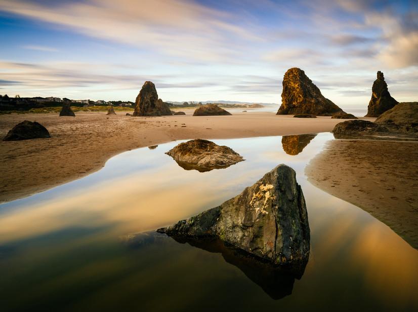 Bandon Beach Sunrise.jpg