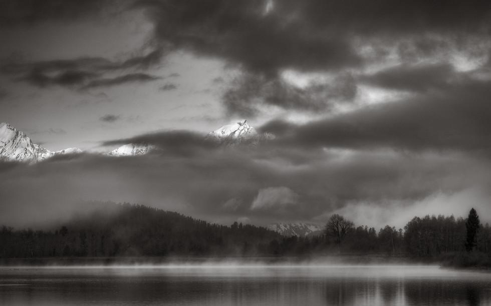 Mount Woodring Under Cloud and Mist.jpg