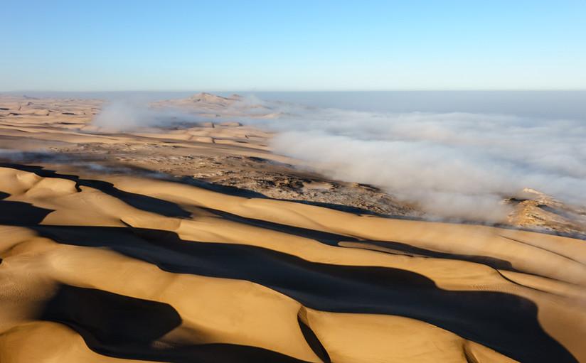 Rolling Clouds over Dunes.jpg