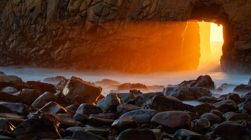 Portal of Golden Light.jpg