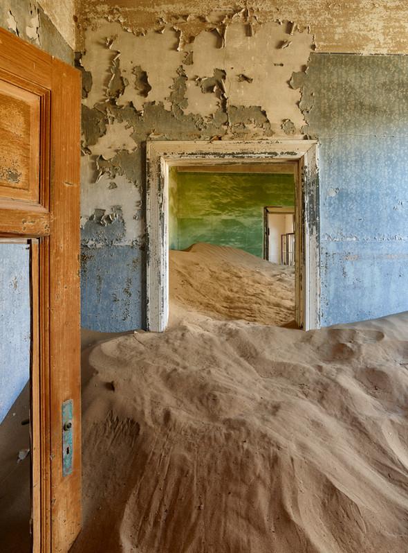 Door and Frame.jpg
