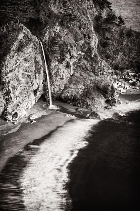 McWay Falls.jpg