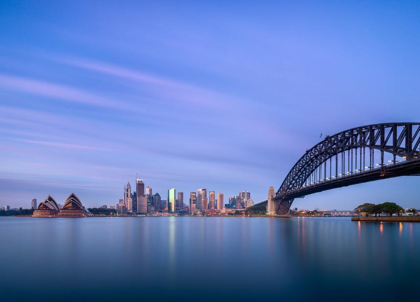 Sydney First Light.jpg