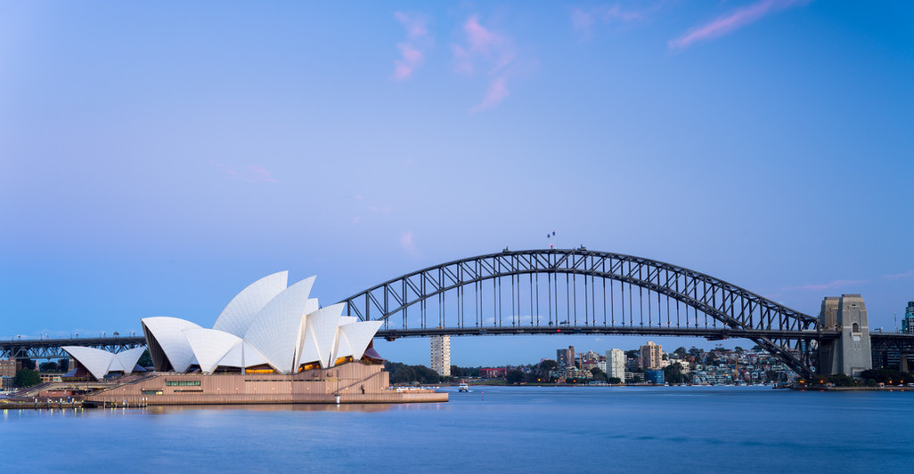 Sydney Opera House and Harbour Bridge.jp