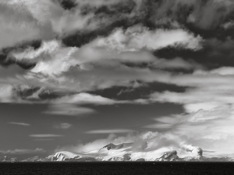 Layers of Cloud.jpg