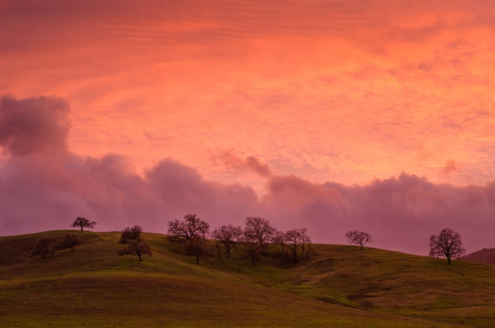Sunset after Storm.jpg