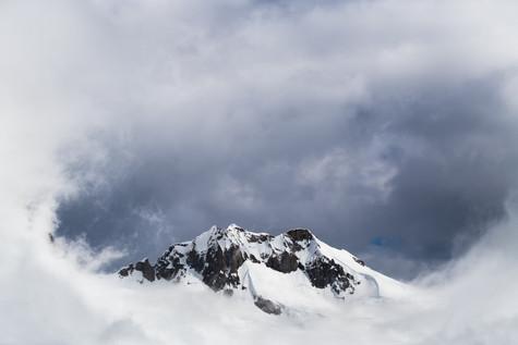 Framed Mountain Top.jpg