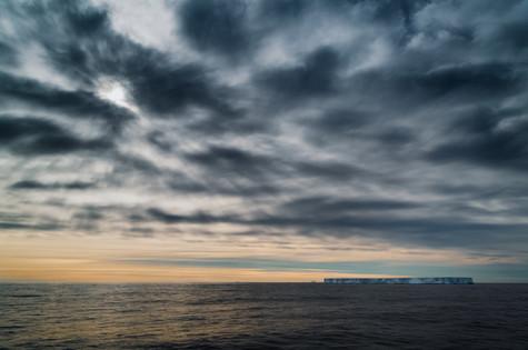 Antarctic Sky.jpg